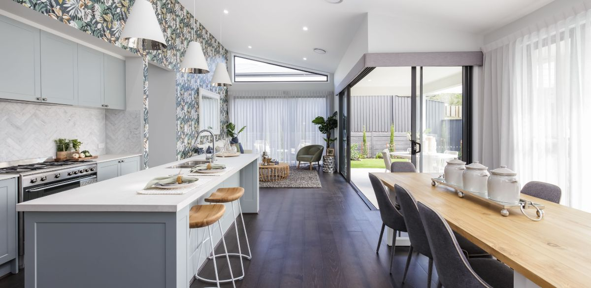 coomera kitchen project gallery tap2