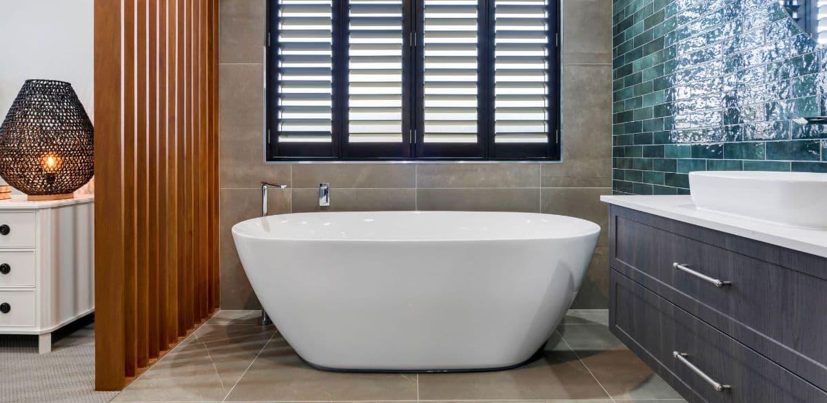 greenbank ensuite project gallery bath
