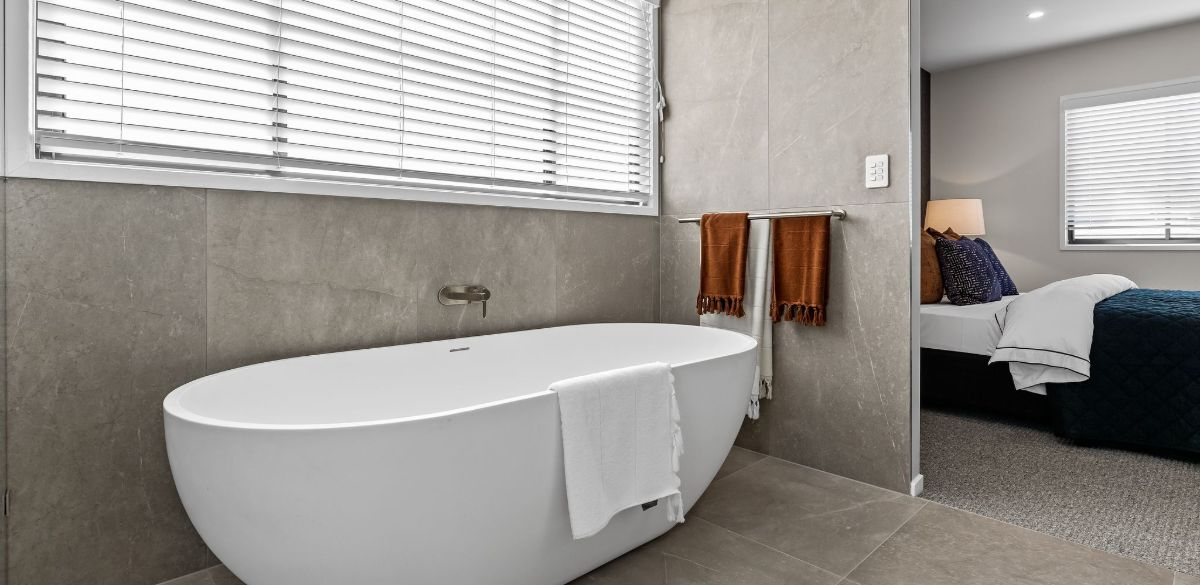 newport ensuite project gallery bath