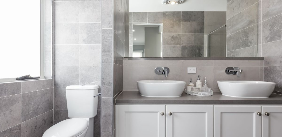southripley ensuite project gallery basin