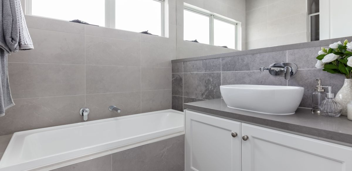 southripley main project gallery bath