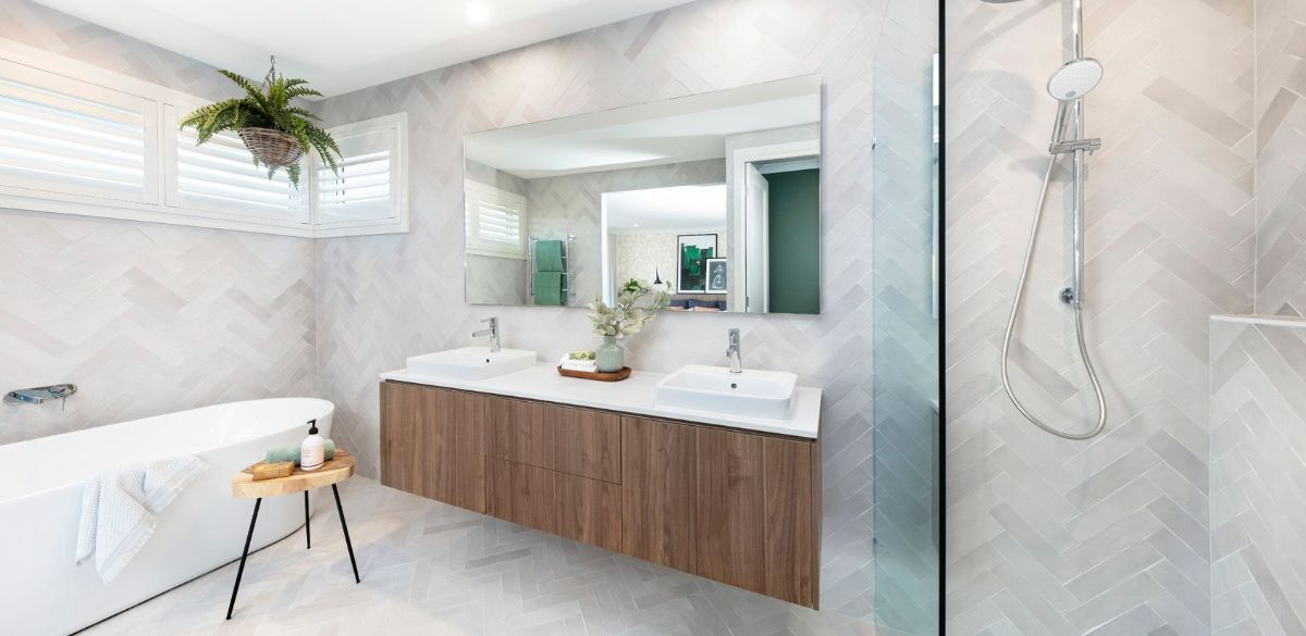 caloundrawest ensuite project gallery vanity