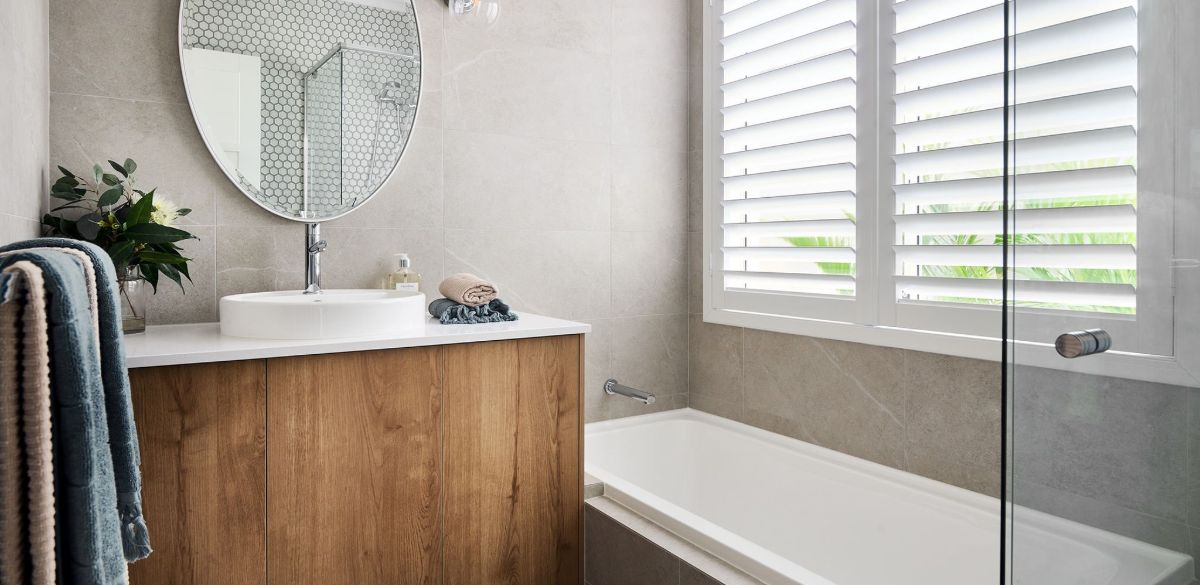 jindalee main project gallery basin