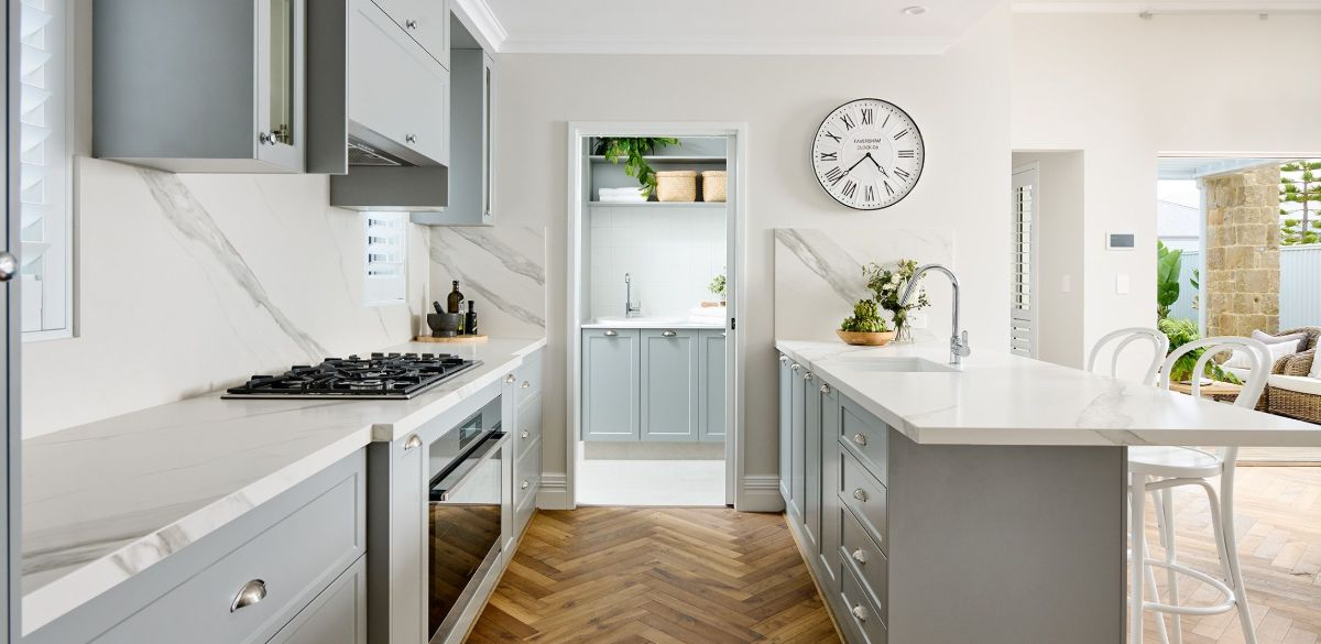 jindalee kitchen project gallery tap2