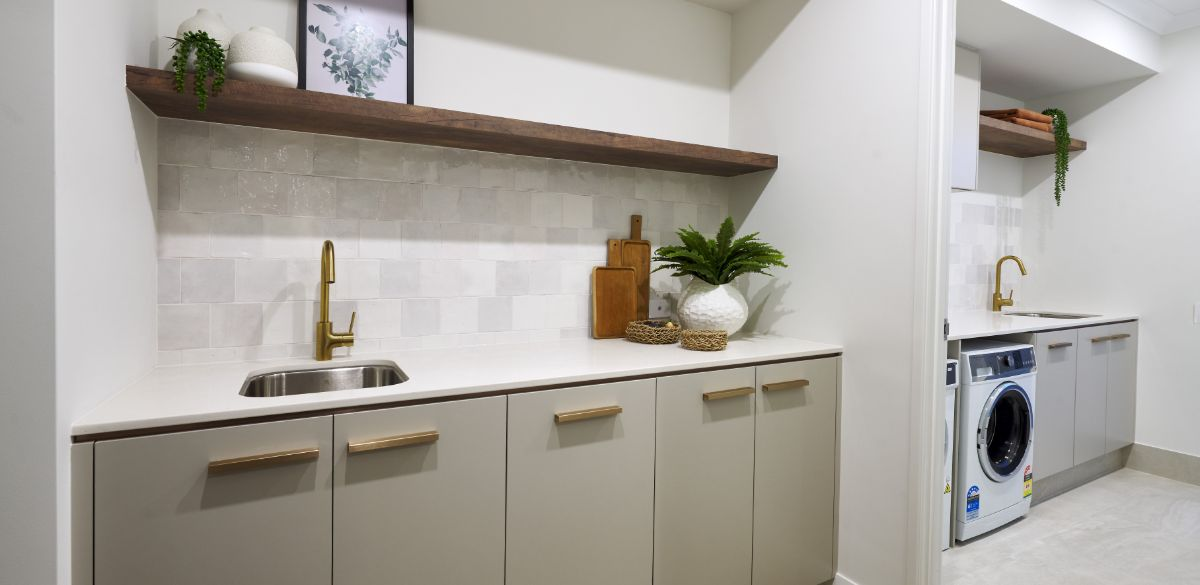 jindalee2 laundry project gallery tap