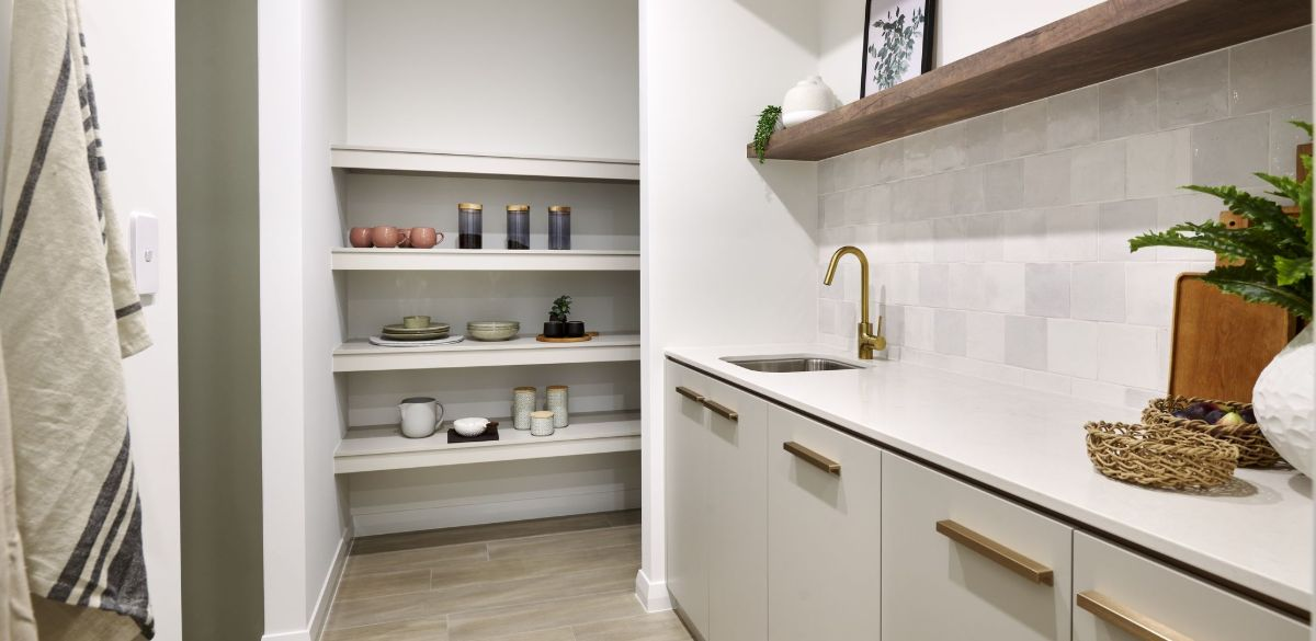 jindalee2 kitchen project gallery butlers