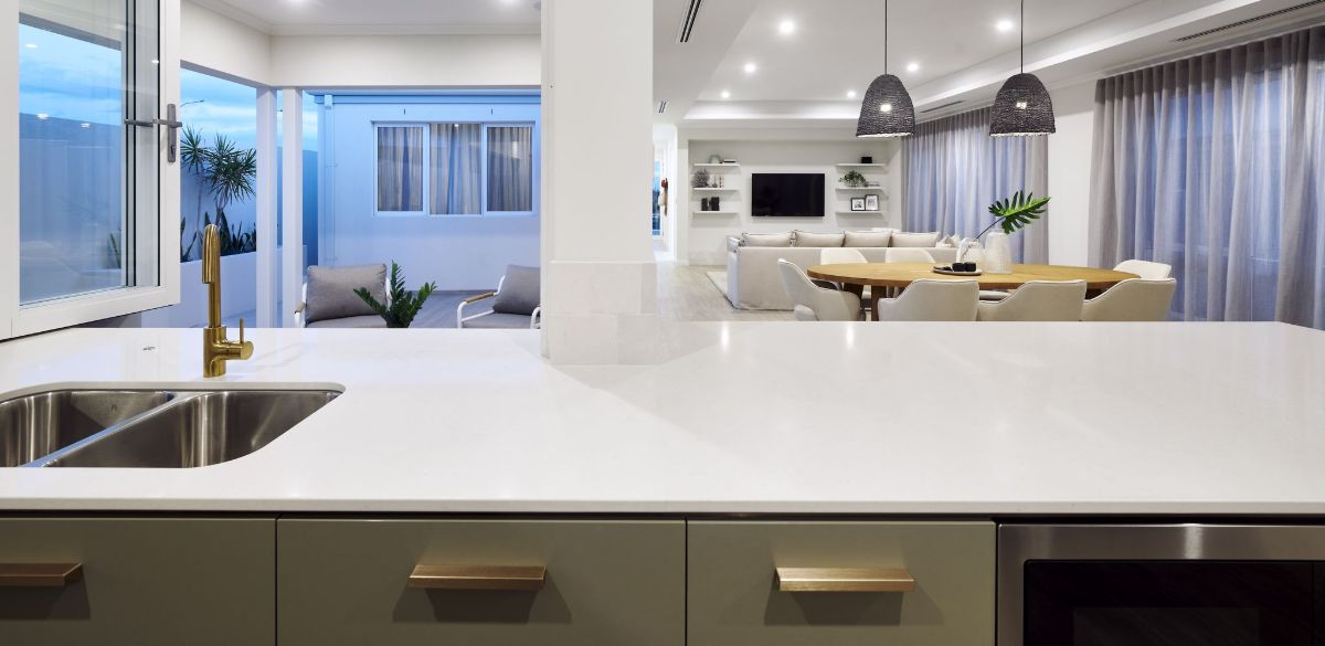 jindalee2 kitchen project gallery tap2