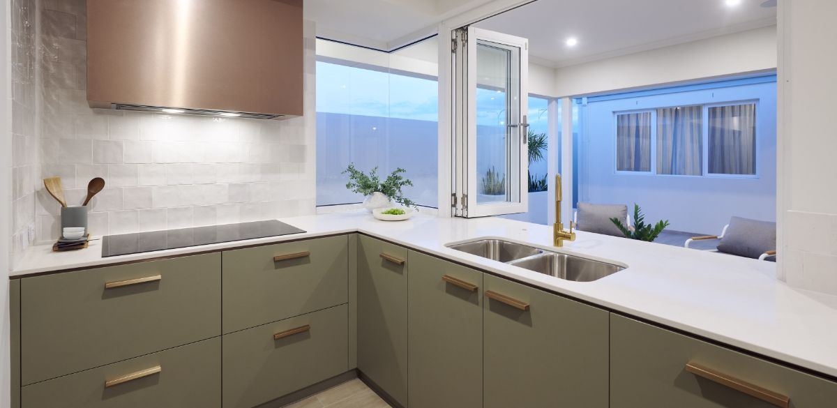 jindalee2 kitchen project gallery tap3