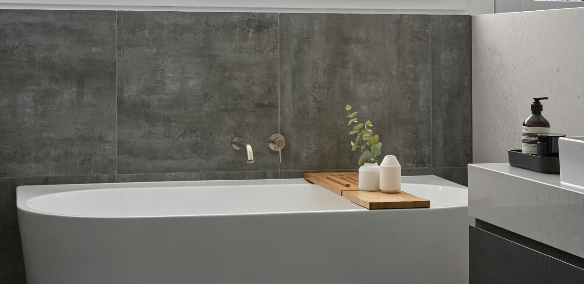 greenvale main project gallery bath