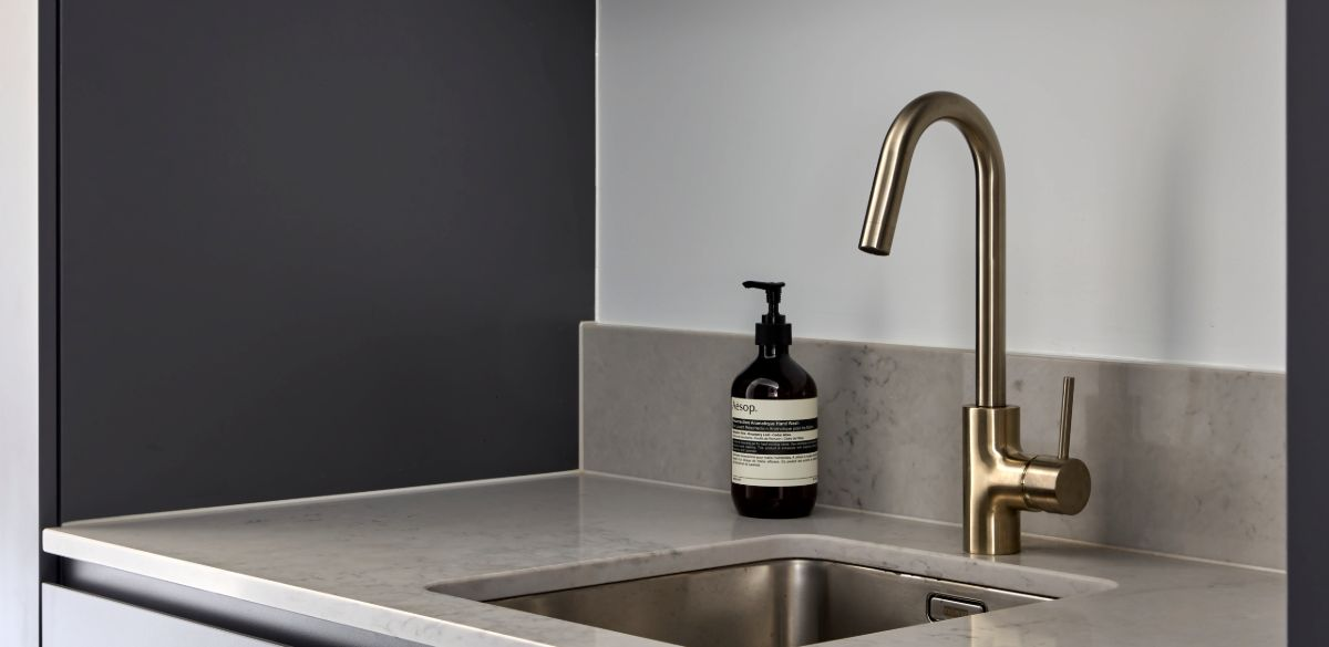 greenvale kitchen project gallery butlers