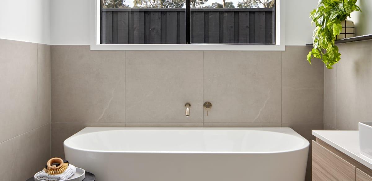 werribee main project gallery bath2