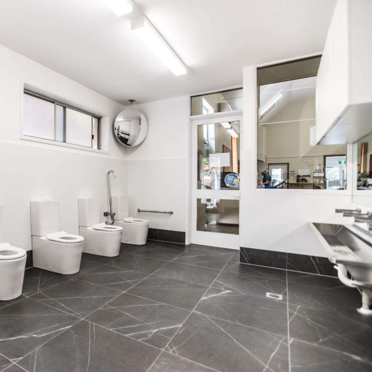 oxley bathroom project gallery thumb