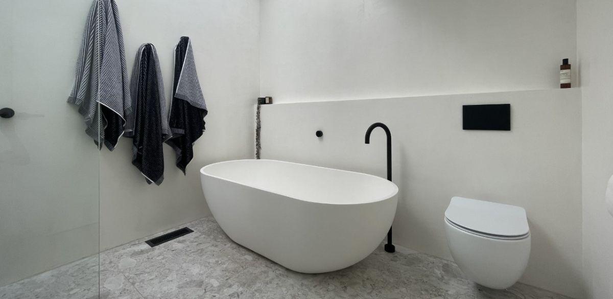 croydon ensuite project gallery bath