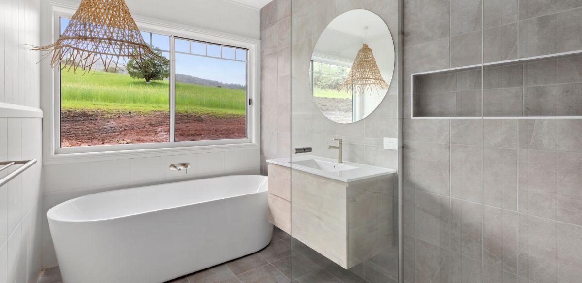 bonville main project gallery bath2