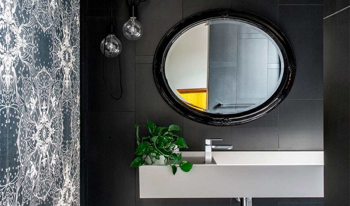 Reece bathroom gallery kado aspect vanity
