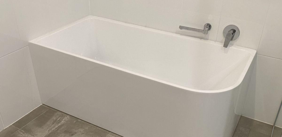 birkenhead main project gallery bath