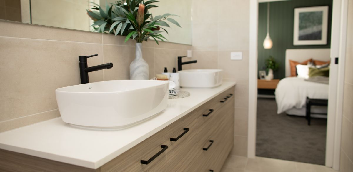 fraserrise ensuite project gallery basin