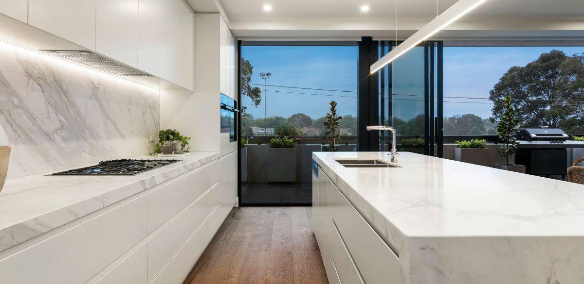 malvern kitchen project gallery tap