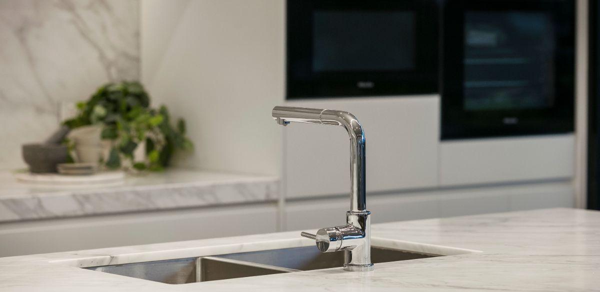 malvern kitchen project gallery tap2