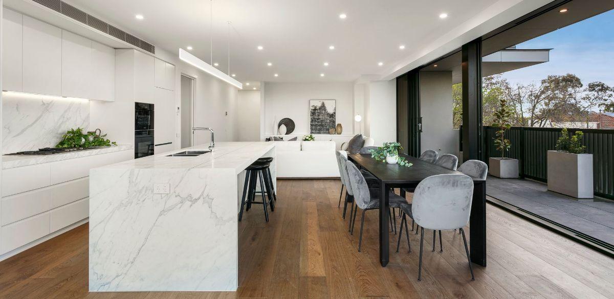 malvern kitchen project gallery tap3