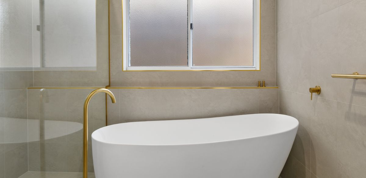 yarrawonga main project gallery bath