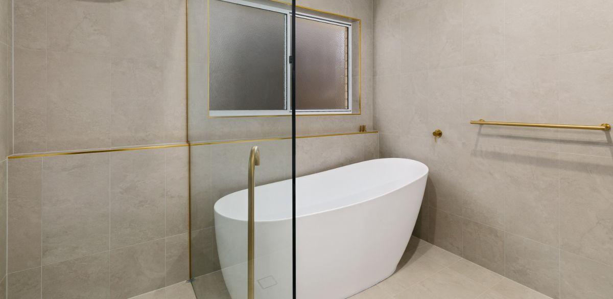 yarrawonga main project gallery bath2