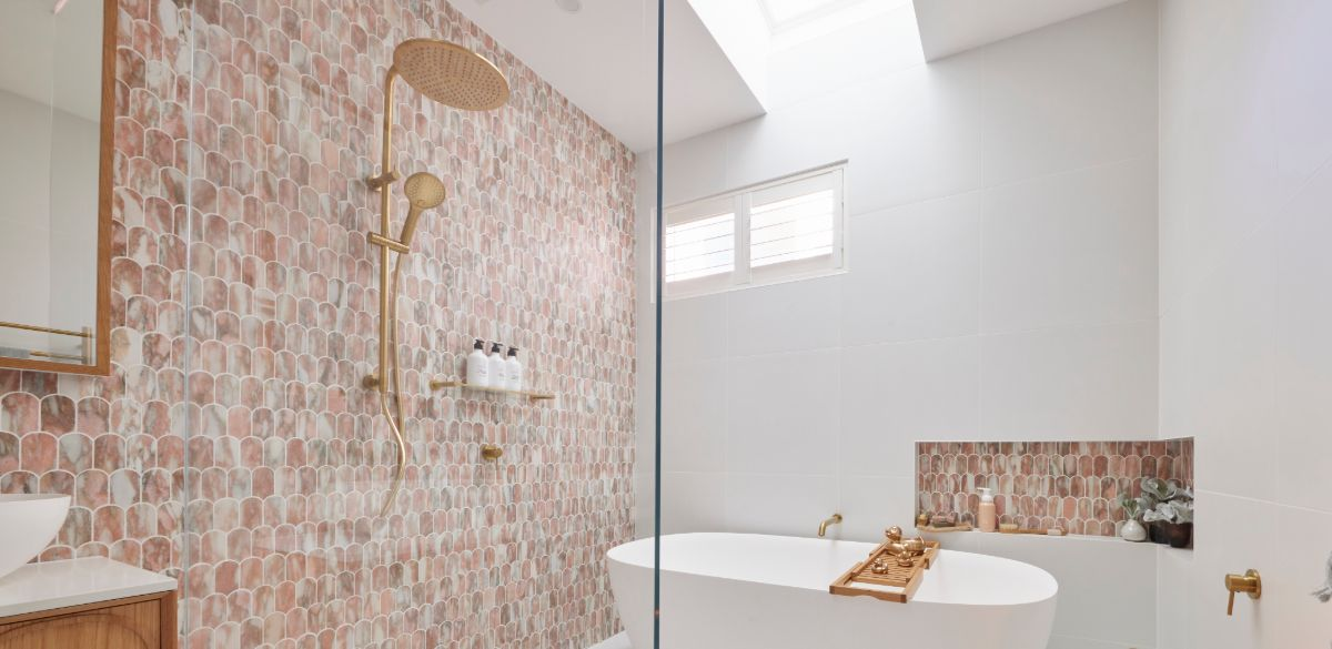 TheBlock2021 MitchandMark MainBathroom ProjectGallery Shower
