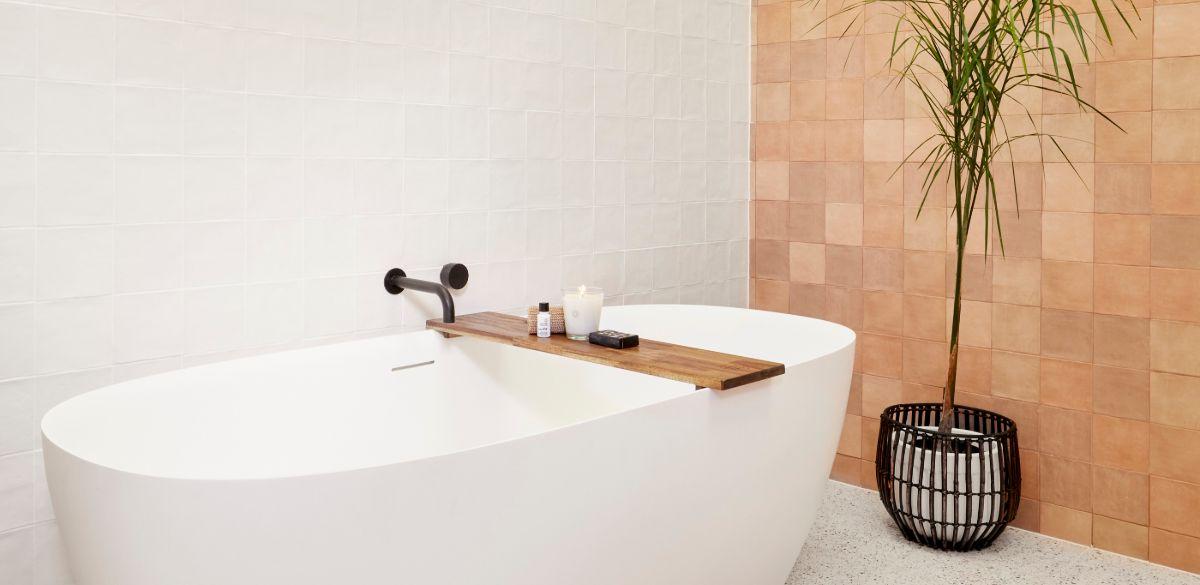 TheBlock2021 TanyaandVito MainBathroom ProjectGallery Bath