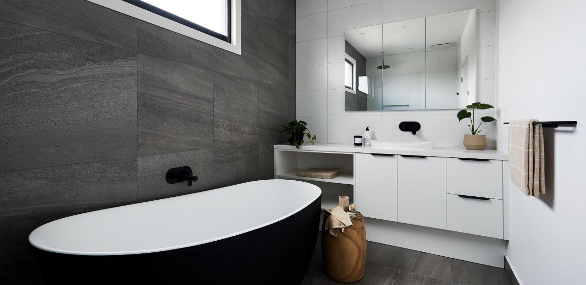 malverneast main project gallery bath