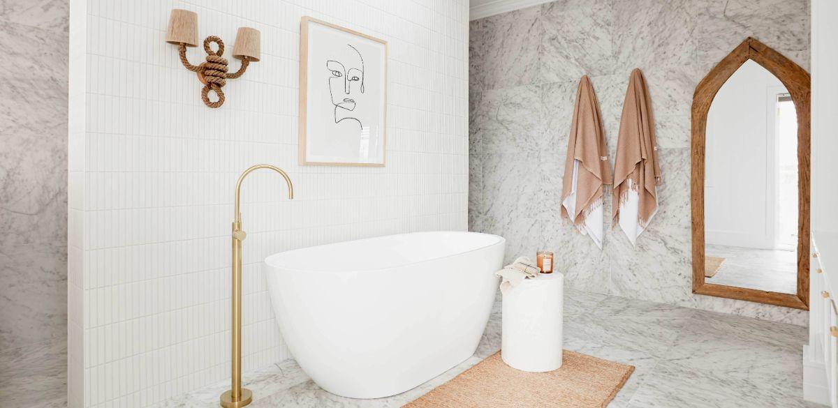 tbrhouse14 ensuite project gallery bath