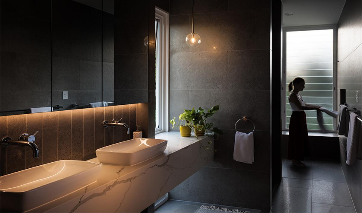 Reece bathrooms gallery renovation inspiration