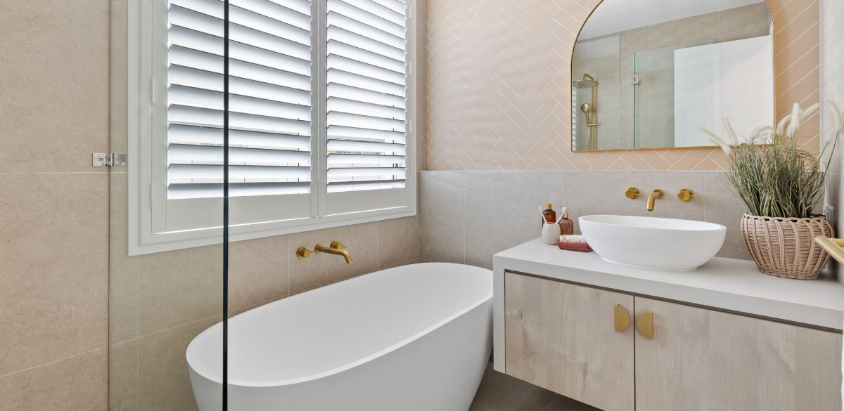 parkridge1 main project gallery bath