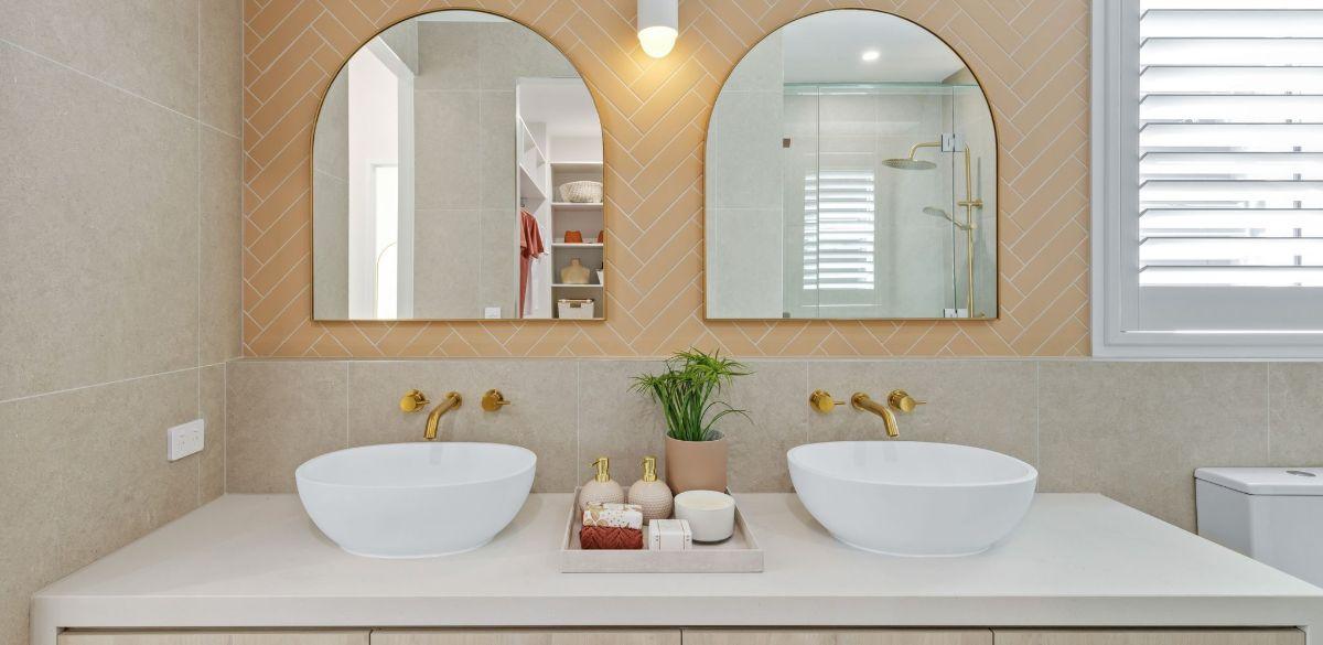 parkridge1 ensuite project gallery mirror