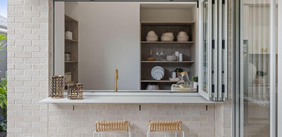parkridge1 kitchen project gallery butlers2