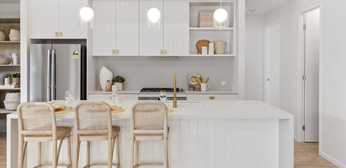 parkridge1 kitchen project gallery tap2