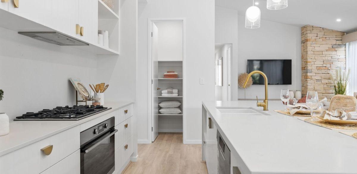 parkridge1 kitchen project gallery tap3