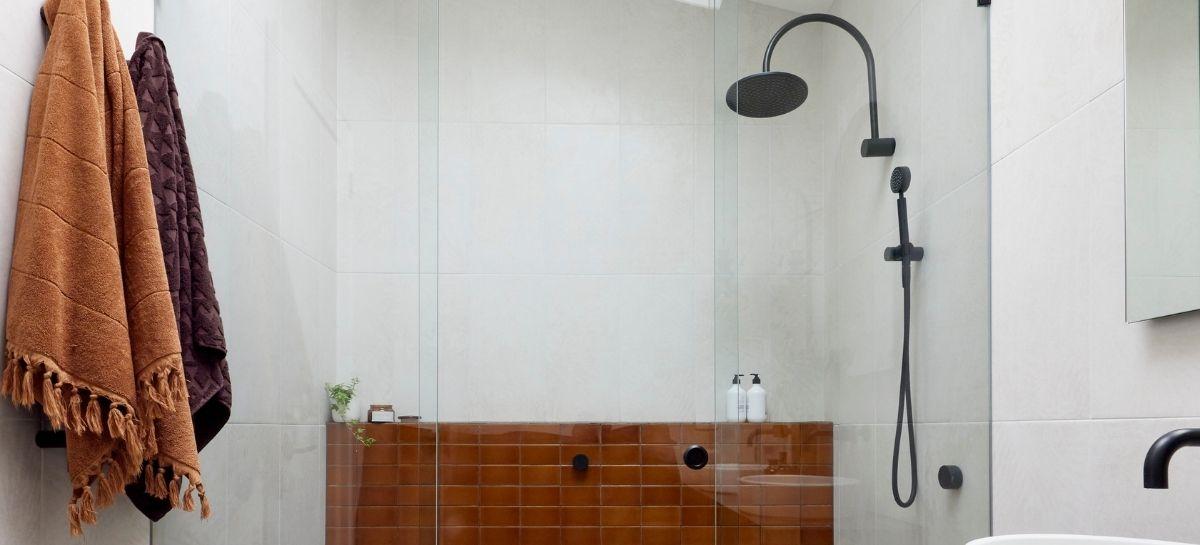 theblock tanyaandvito ensuite project gallery shower