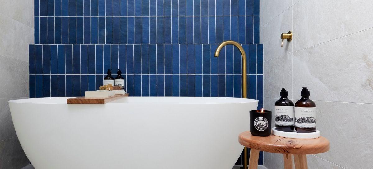 theblock kirstyandjesse ensuite project gallery bath