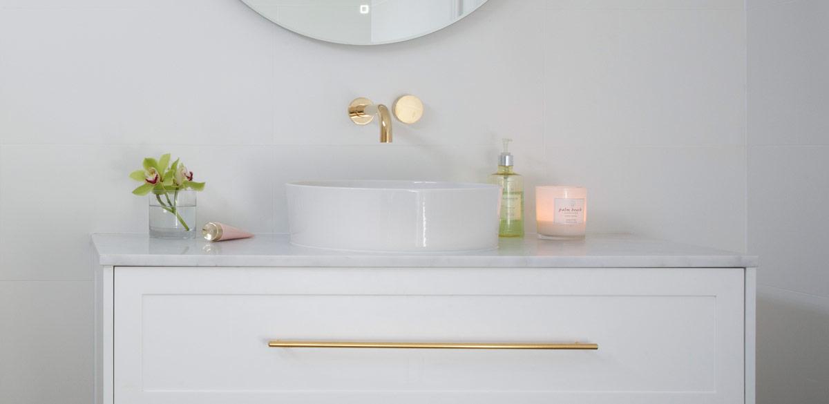 Reece bathroom julia sasha kado lux vanity