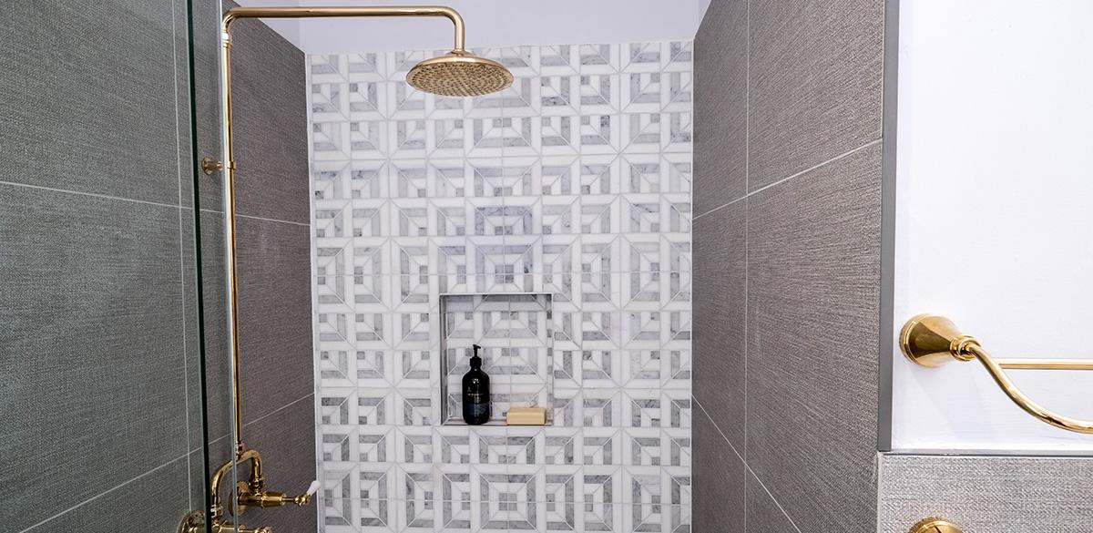 Reece bathroom buying blind renovation inspiration
