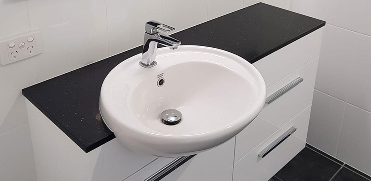 Reece bathrooms inspiration gallery american standard basin