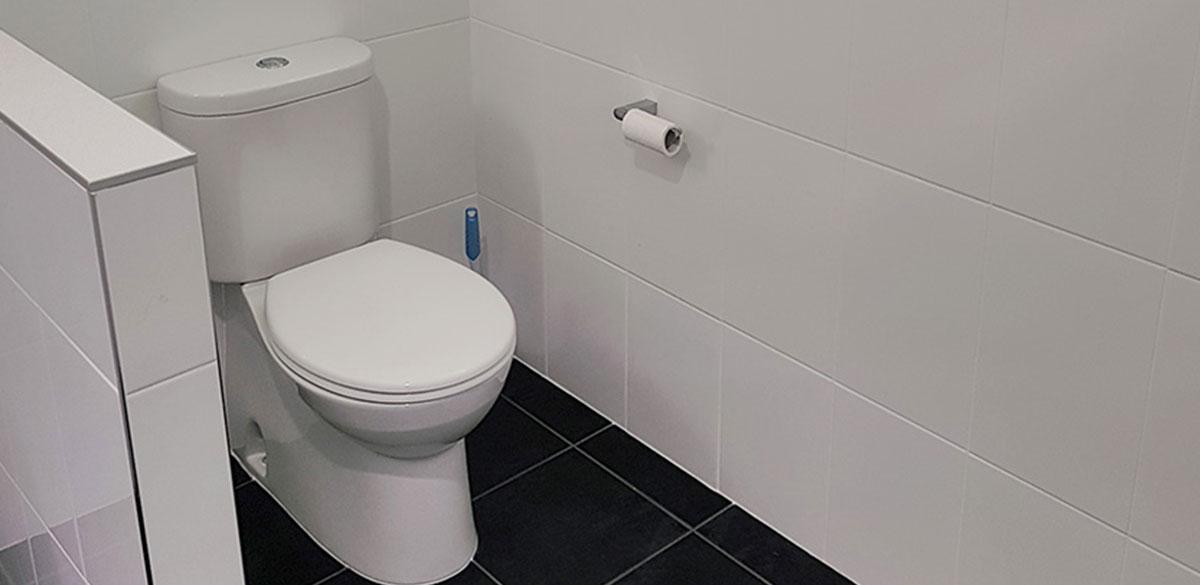 Reece bathrooms inspiration gallery toilet