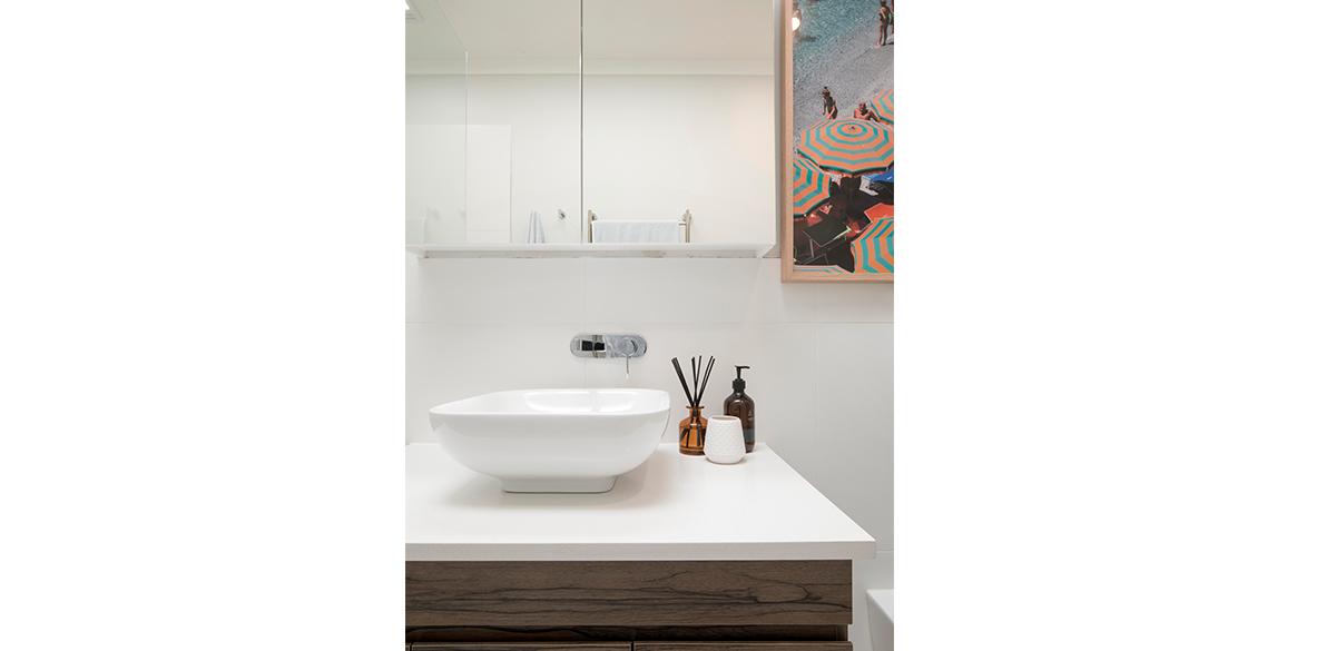 Reece bathroom buying blind axa above counter basin