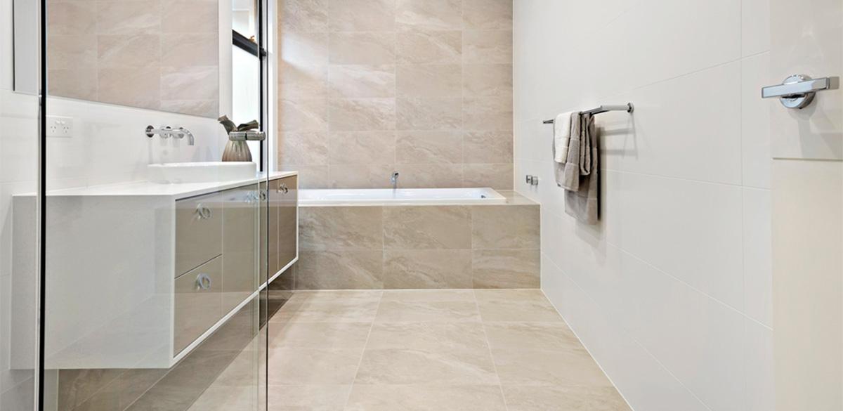 Reece bathroom inspiration gallery bath
