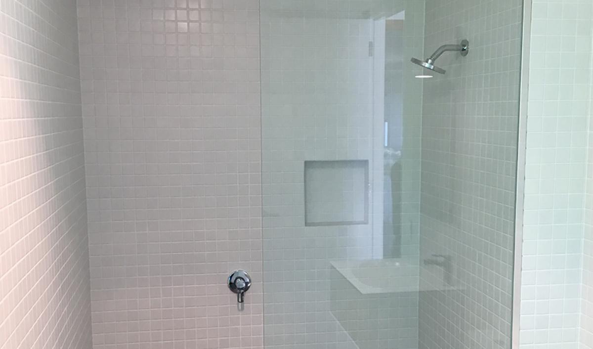 Reece bathroom inspiration gallery