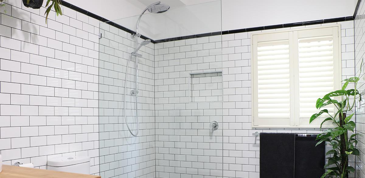Reece bathroom renovation inspiration