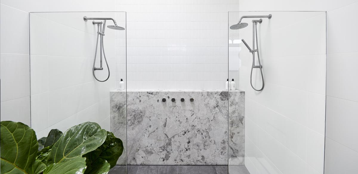 the block master ensuite bianca carla showers 04