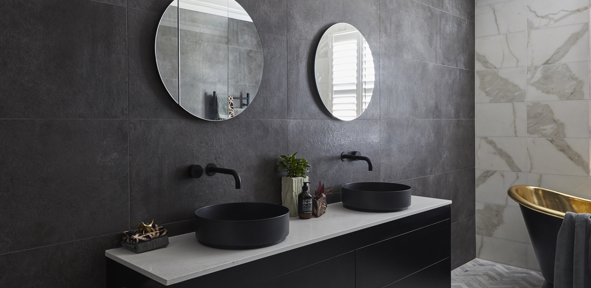 the block master ensuite hayden sara basins 01