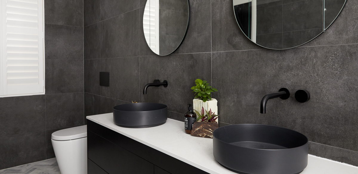 the block master ensuite hayden sara basins 02