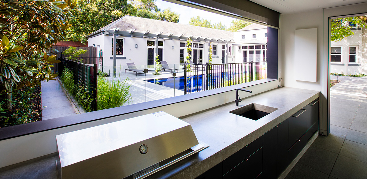 camberwell alfresco project gallery outdoor kitchen 01
